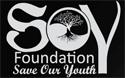 SOY Foundation